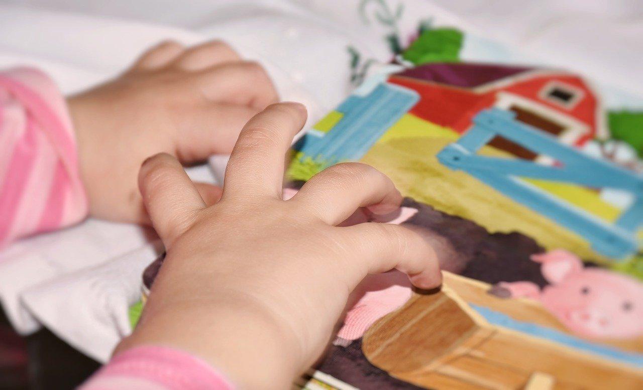 educacion alternativa disciplina positiva 2020 montessori