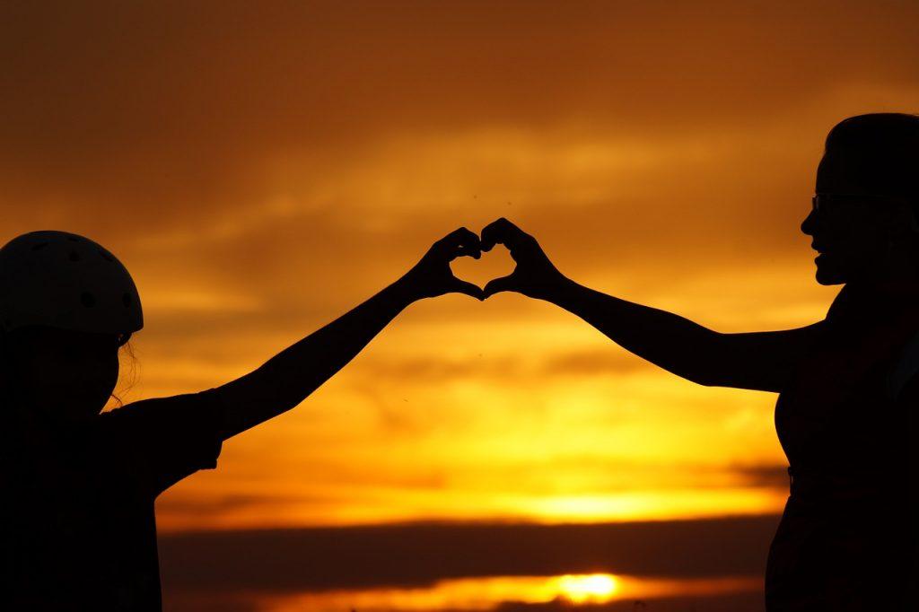 Disciplina Positiva desde la empatía, la cooperación, el amor, gema albarracin 2020